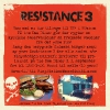 Resistance 3 - The Marbians_1